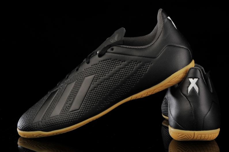 adidas X Tango 18.4 IN DB2483 | R-GOL