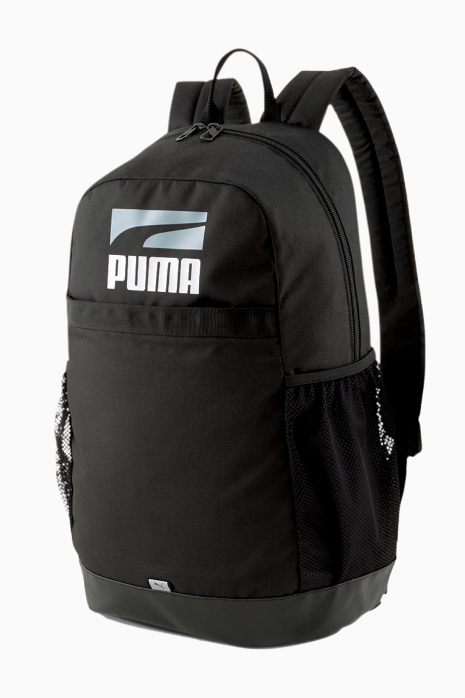 Plecak Puma Plus II