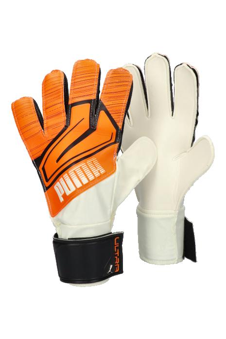 Rękawice Puma Ultra Grip 4 RC