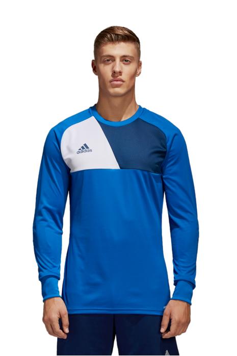 Brankářský dres adidas Assita 17 GK Junior