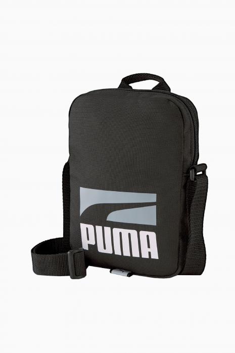Taštička Puma Plus Portable II