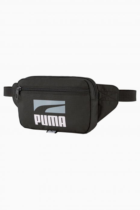Taštička Puma Plus Waist Bag II
