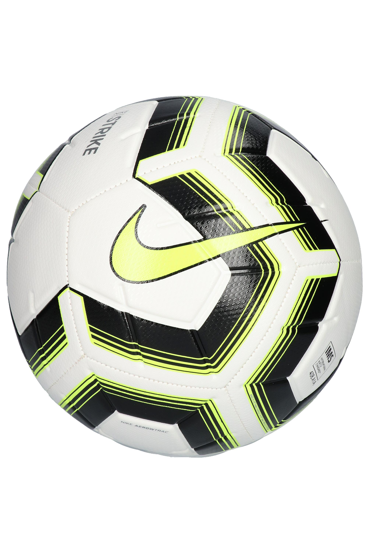 barrera resistirse Alegre  Ball Nike Strike Team IMS size 5 | R-GOL.com - Football boots & equipment