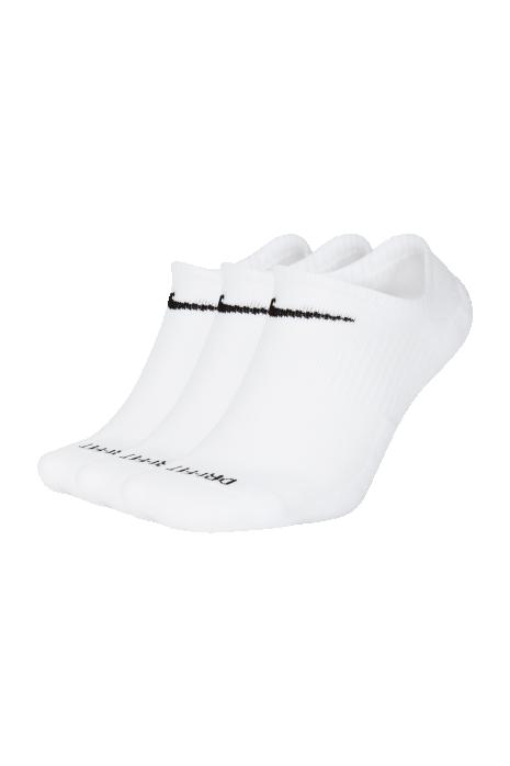 Skarpety Nike Everyday Plus Cushioned 3-PACK
