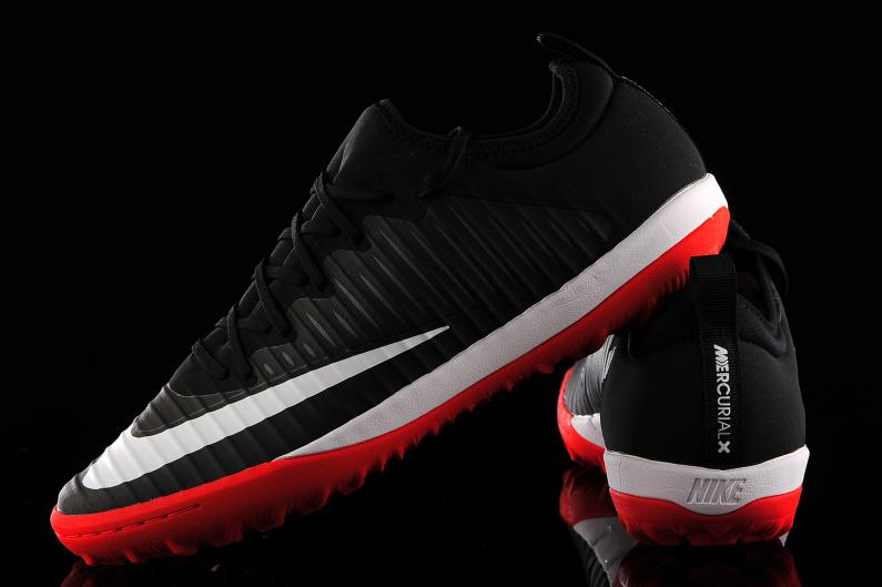 Nike MercurialX Finale II TF 831975-002