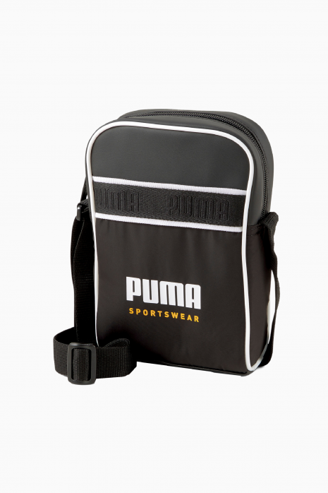 Taštička Puma Campus Compact Portable