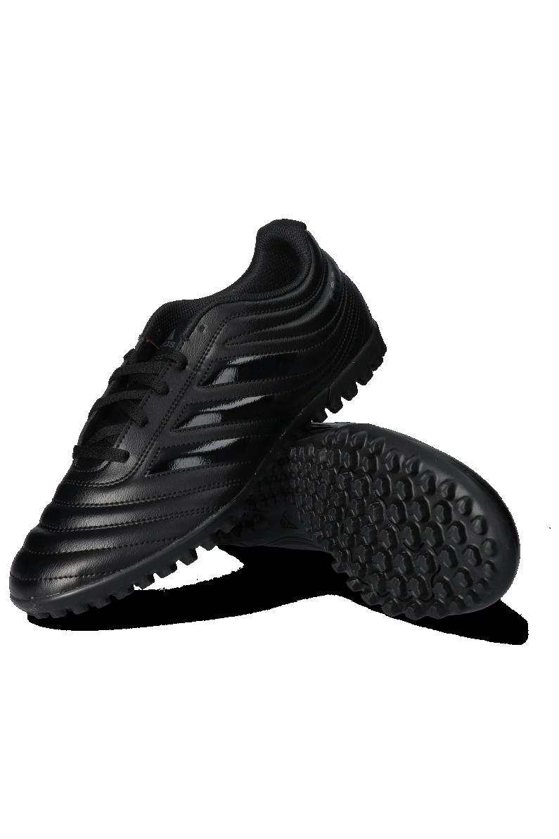 Sencillez Generalmente en  adidas Copa 20.4 TF Turf Boots | R-GOL.com - Football boots & equipment