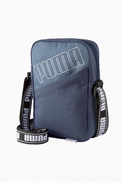 Taštička Puma EvoEssentials Compact Portable