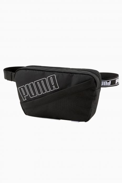 Taštička Puma EvoEssentials X-Waist Bag