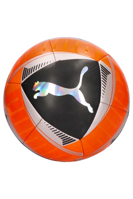 Lopta Puma Icon veľkosť 4