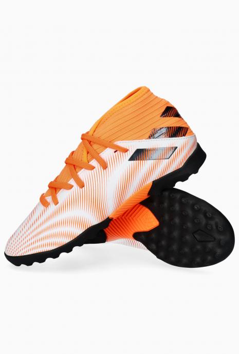 adidas Nemeziz.3 TF Junior