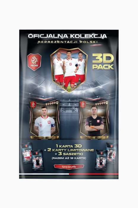 Multipack 3D PZPN