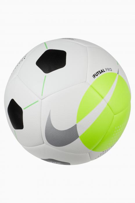 Lopta Nike Futsal Pro