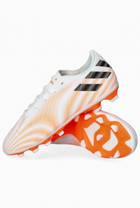 adidas Nemeziz.4 FxG Junior