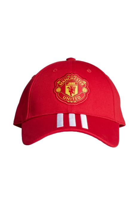 Șapcă adidas Manchester United