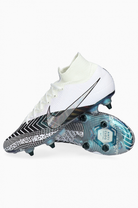 Nike Mercurial Superfly 7 Elite MDS SG-PRO AC