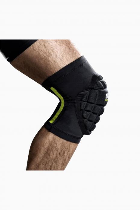 Chránič na koleno Select