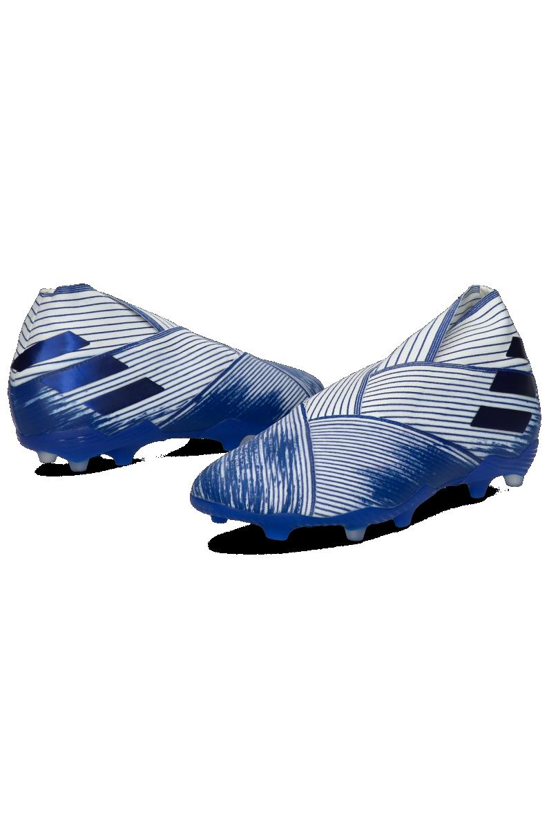 adidas Nemeziz 19+ FG Junior Football