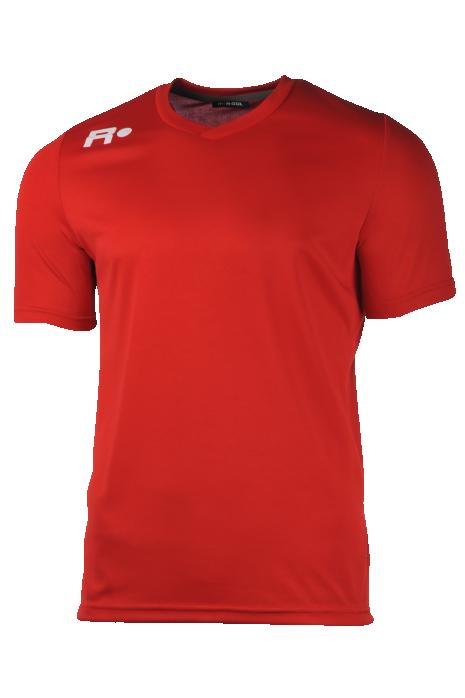 Tričko R-GOL Match Classic Junior