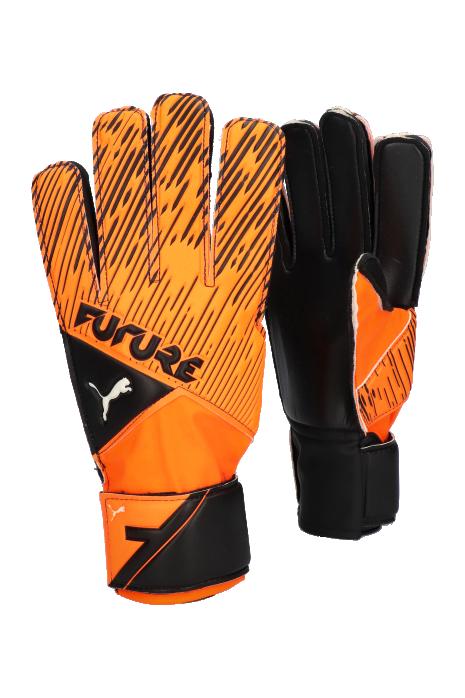 Rękawice Puma Future Grip 5.4 RC