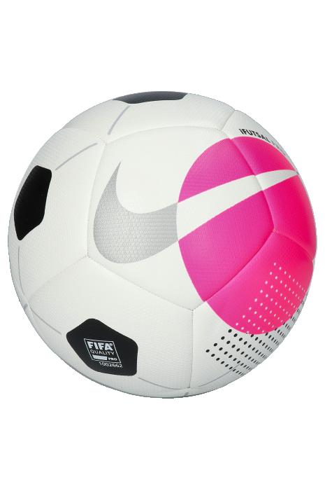 Piłka Nike Futsal Pro