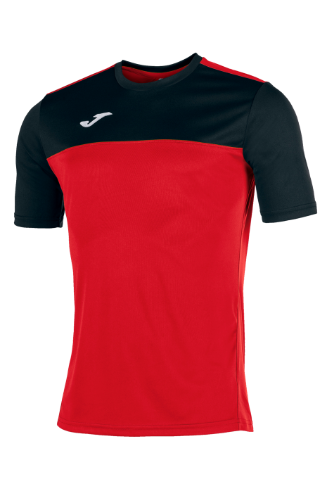 Tričko Joma Camiseta Winner