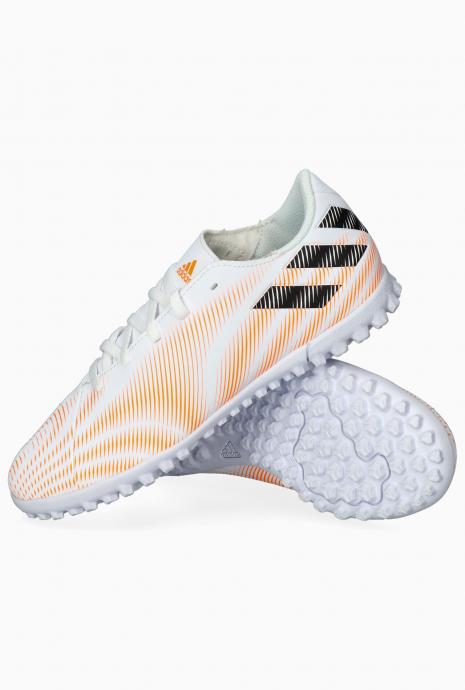 adidas Nemeziz.4 TF Junior