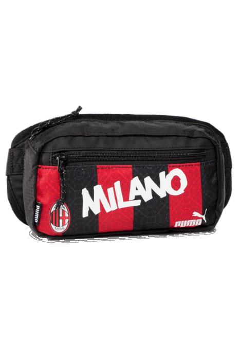 Sáčok Puma AC Milan 20/21