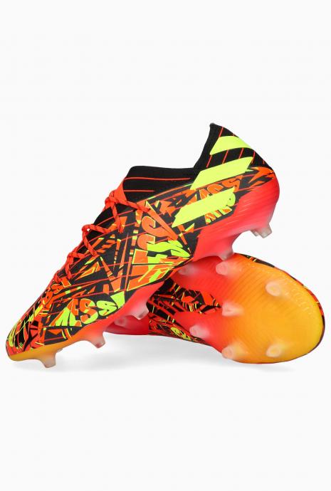 adidas Nemeziz Messi .1 FG