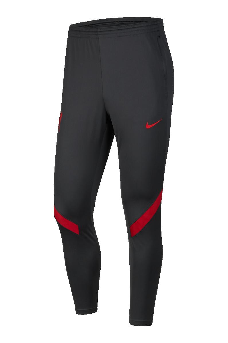Pants Nike Liverpool Fc Dry Strike Junior R Gol Com Football Boots Equipment
