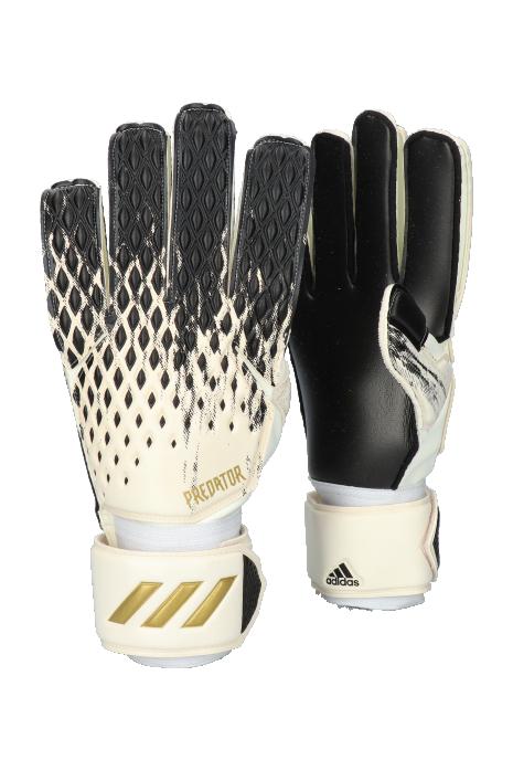Rękawice adidas Predator 20 Match