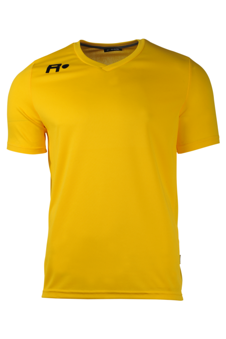 Koszulka R-GOL Match Classic