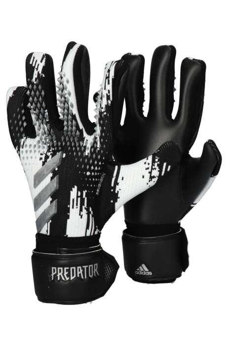 Mănuși de portar adidas Predator GL LGE
