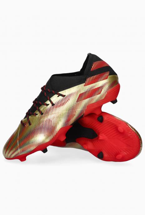 adidas Nemeziz Messi.1 FG Junior