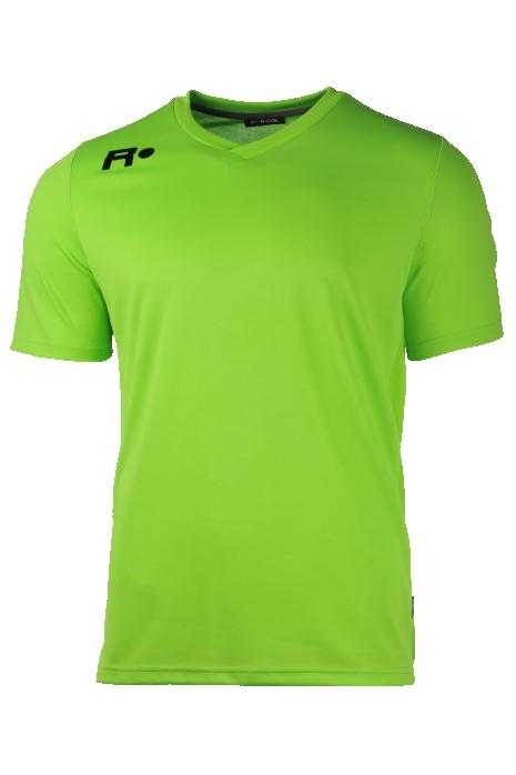 Koszulka R-GOL Match Classic Junior