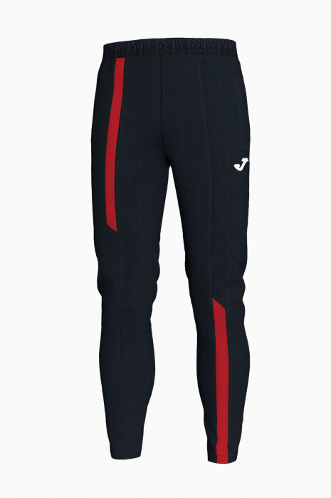 Pantaloni Joma Largo Supernova