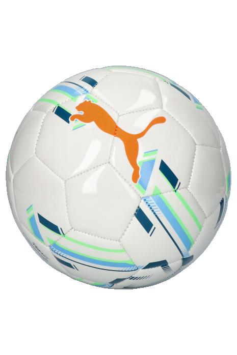 Lopta Puma Futsal 1 Trainer veľkosť 4