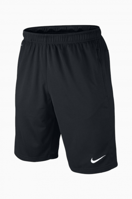 Šortky Nike Libero Junior