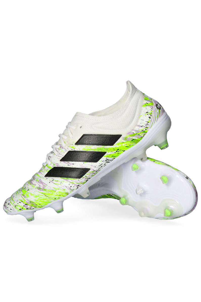 adidas Copa 20.1 FG Soccer Cleats