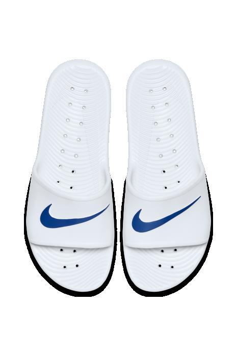 Šľapky Nike Kawa Shower