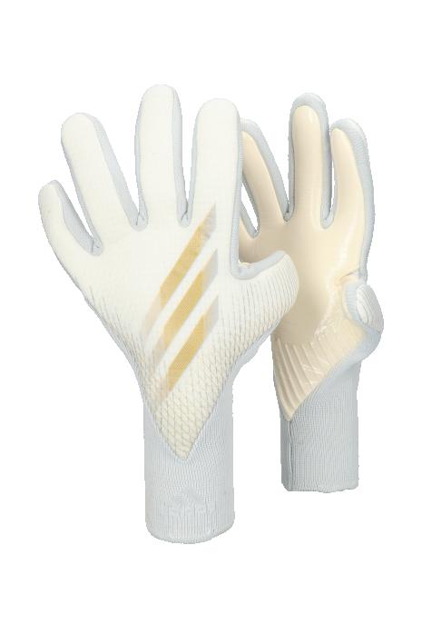 Rękawice adidas X 20 PRO