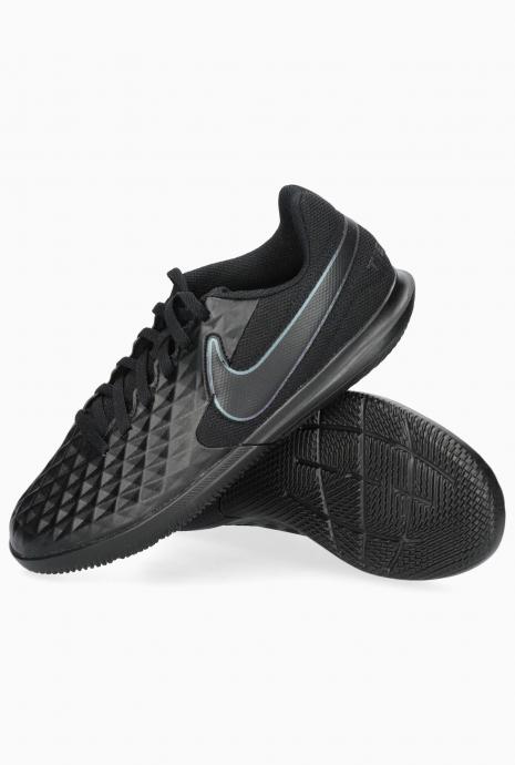 Sálovky Nike Tiempo Legend 8 Club IC Junior