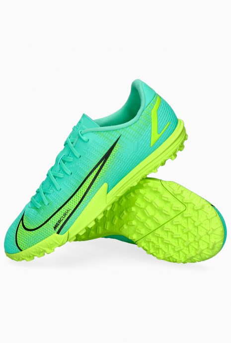 Turfy Nike Mercurial Vapor 14 Academy TF Junior
