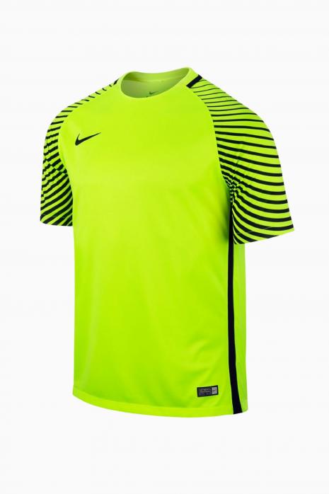 Tričko Nike Gardien GK