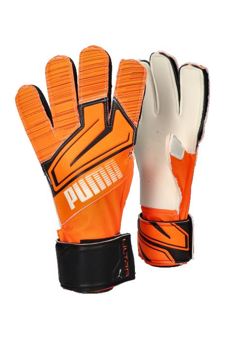 Rękawice Puma Ultra Grip 3 RC