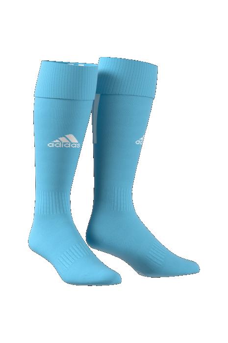 Štulpny adidas Santos Sock 18 CV8106