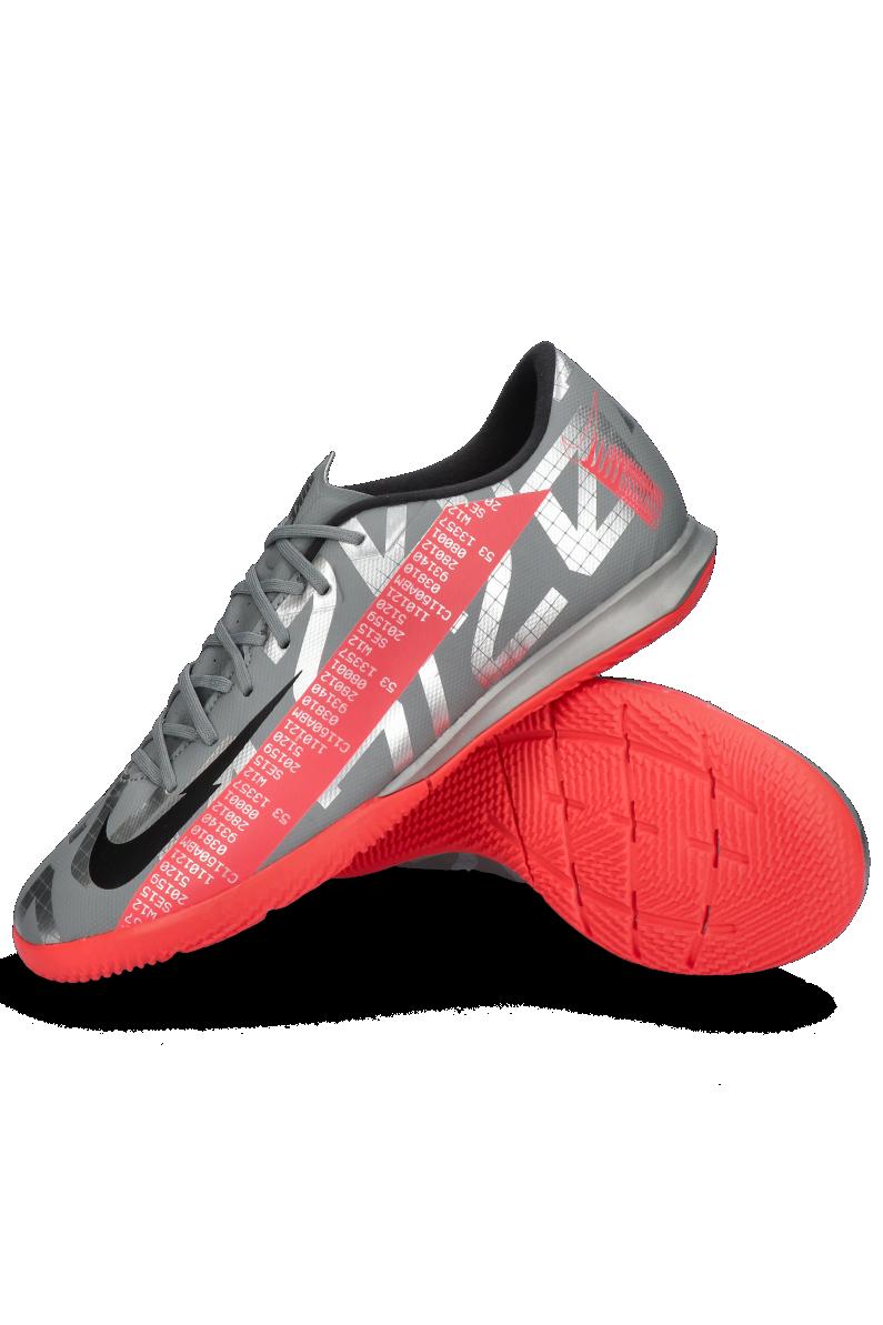 Nike Mercurial Vapor 13 Academy IC | R