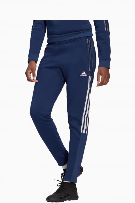 Spodnie adidas Tiro 21 Sweat Damskie