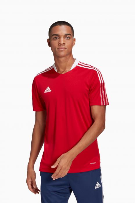 Koszulka adidas Tiro 21 Training