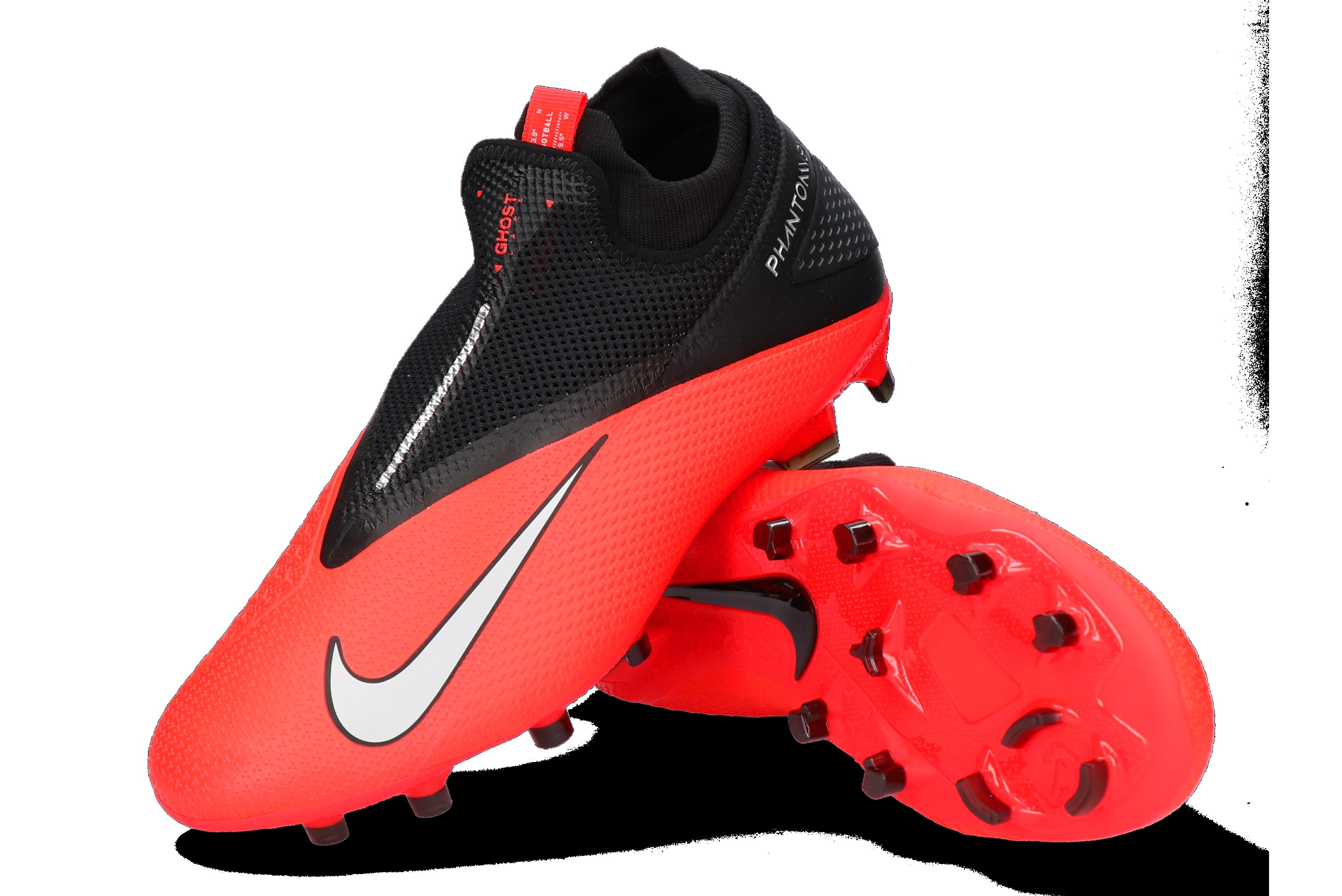 Nike Phantom VSN 2 Pro FG   R-GOL.com